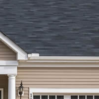 Gutter Services in Kennesaw