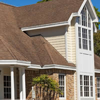 Residential Kennesaw Roofing
