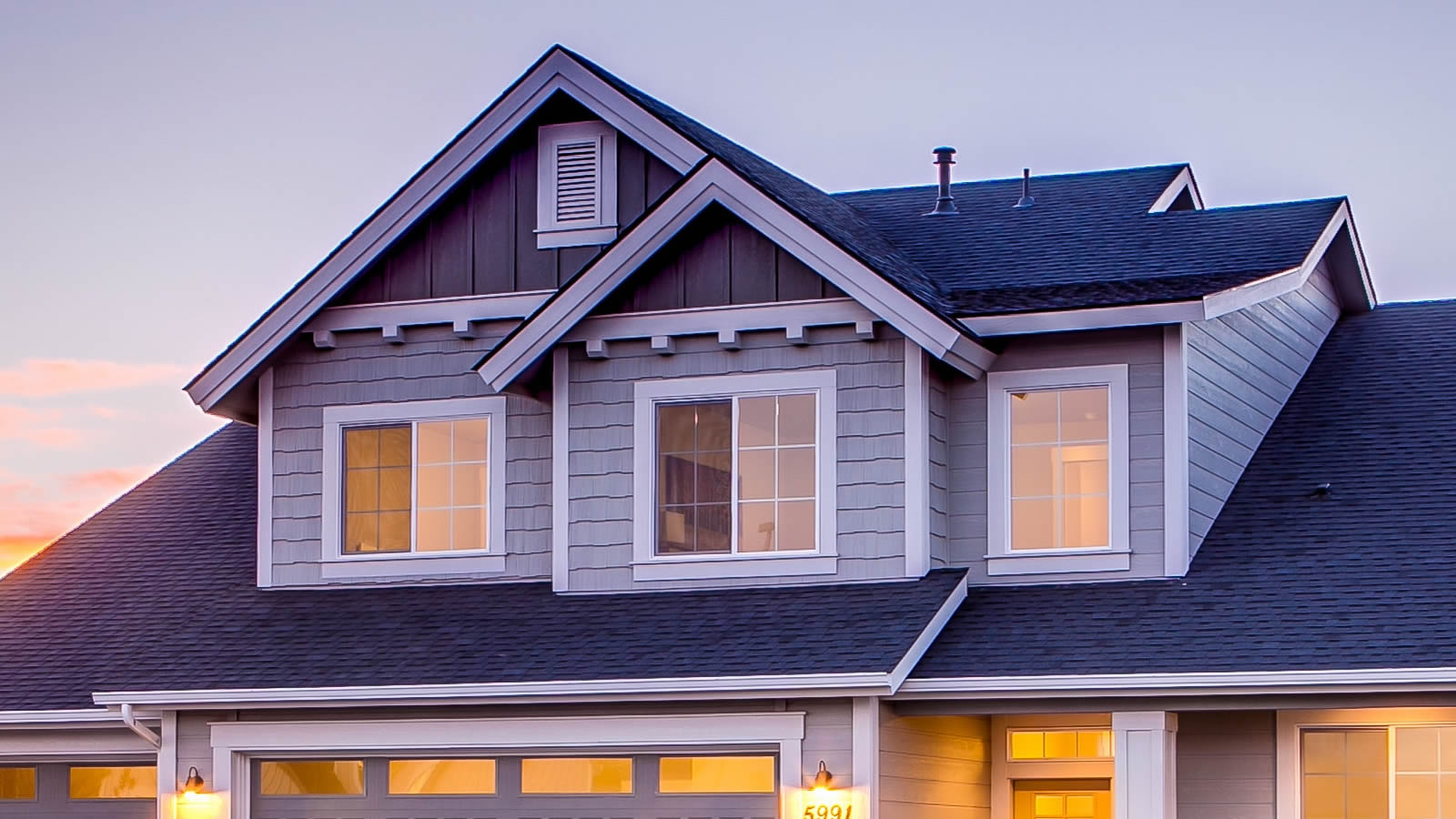Siding Painting Kennesaw Contractor
