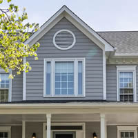 Siding Services in Kennesaw